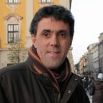 Edouard Jean-Charles