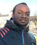 Ayouba Kassoum