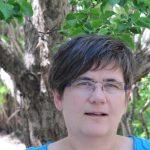 Lardon Sylvie