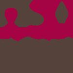 Programme des séminaires organisés par la MSH sur l'innovation sociale