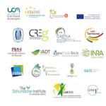 """Colloque international """"Paradigmes, Modèles, Scénarios et pratiques au prisme de la durabilité"""""""
