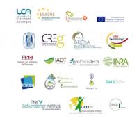 Colloque international «Paradigmes, Modèles, Scénarios et pratiques au prisme de la durabilité»