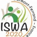 Appel à communication - Colloque ISWA 2020
