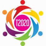 Appel à communications -  Colloque Transition 2020