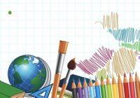 Appel à communication – Ecole inclusive et construction socio-territoriale du handicap