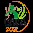 Colloque ISWA - Reporté  : 29 mars-1er avril 2021