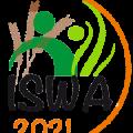 Colloque ISWA - Reporté  : 29 mars-1er avril 2020