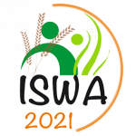 Colloque ISWA - Ouverture des inscriptions jusqu'au 14 mars 2021