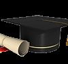 ⛔️ Contrat doctoral pourvu