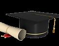 ⛔️ Contrat pourvu - Contrat doctoral 2020-2022