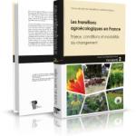 Les transitions agroécologiques en France. Enjeux, conditions et modalités du changement