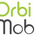 OrbiMob'