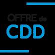 """Offre de post-doc  - """"Analyse des dynamiques territoriales en zone rurale autour des voies ferrées du Cévenol et Aubrac"""""""