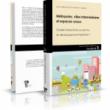 Métropoles, villes intermédiaires et espaces ruraux