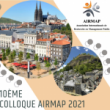 Appel à communications – 10e Colloque AIRMAP