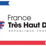 Projet France Stratégie