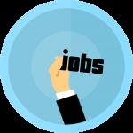 Campagne annuelle de mobilité – Technicien-ne en gestion financière et comptable