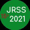 15èmes Journées de Recherche en Sciences Sociales
